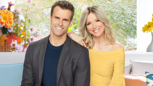 Home & Family TV show on Hallmark Channel: season 9 renewal