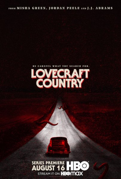 Lovecraft Country TV Show on HBO: canceled or renewed?