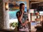 Magnum PI TV show on CBS: (canceled or renewed?)