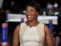 Joy Reid to host The ReidOut TV show on MSNBC