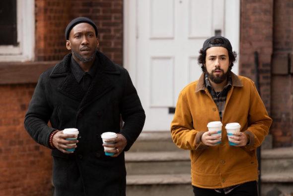 Ramy TV show on Hulu renewed for season three; canceled or renewed?