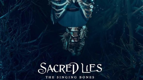 Sacred Lies TV Show on Peacock: canceled or renewed?