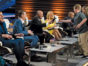 Shark Tank TV Show on ABC: canceled or renewed?