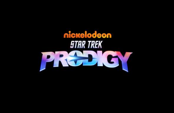 Star Trek: Prodigy TV show on Nickelodeon: canceled or renewed?
