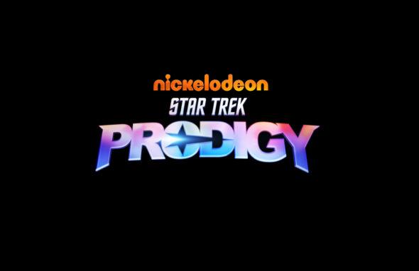 Star Trek: Prodigy TV show on Nickelodeon: canceled or renewed?