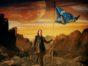Star Trek: Discovery TV show on CBS All Access: season 3 premiere date