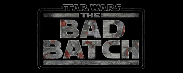 Star Wars: The Bad Batch TV show on Disney+: canceled or renewed?