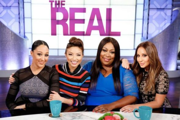 The Real TV Show: canceled or renewed?