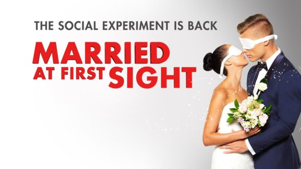 Married at First Sight TV Show on Lifetime: canceled or renewed?