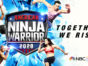 American Ninja Warrior TV show on NBC: season 12 premiere date