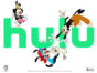 Animaniacs TV show on Hulu