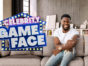 Celebrity Game Face TV Show on E!: canceled or renewed?