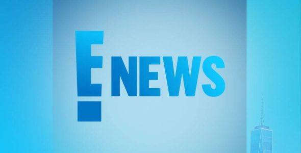 E! News TV Show on E!: canceled or renewed?