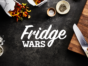 Fridge Wars TV show on The CW: canceled or renewed?