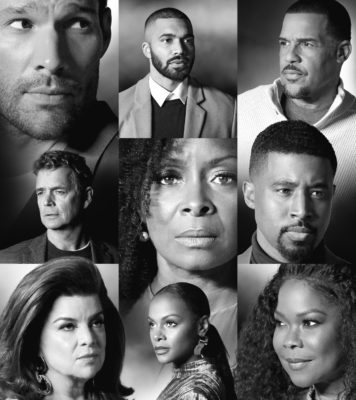 The Haves and the Have Nots TV show on OWN: canceled or renewed for season 8?
