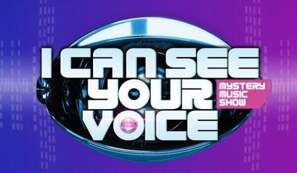 I Can See Your Voice TV Show on FOX: canceled or renewed?