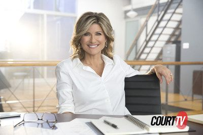 Judgment with Ashleigh Banfield TV Show on Court TV: canceled or renewed?
