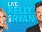 Live with Kelly and Ryan TV show: season 33 premiere date