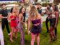 Love Island TV show on CBS: canceled or renewed for season 3?