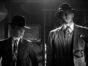Lucifer TV show on Netflix: canceled or renewed for season 6?