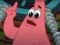 The Patrick Star Show: canceled or renewed?