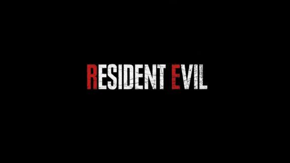 Resident Evil TV Show on Netflix: canceled or renewed?