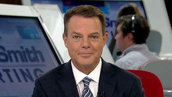 The News with Shepard Smith TV Show on CNBC: canceled or renewed?