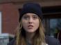 The Society TV show on Netflix: canceled, no season 2