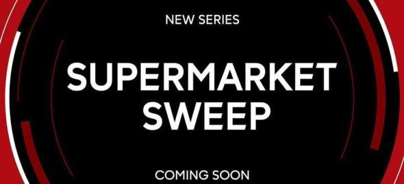 Supermarket Sweep TV Show on ABC: canceled or renewed?