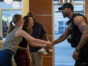 Teenage Bounty Hunters TV show on Netflix: canceled or renewed for season 2?