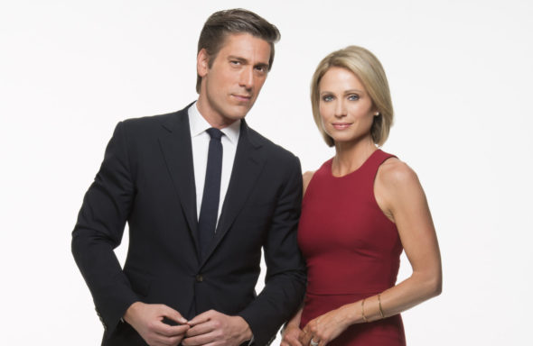 20/20 TV show on ABC: canceled or renewed for season 44?