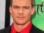 Jack Reacher TV show on Amazon: (canceled or renewed?)