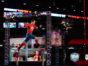 American Ninja Warrior TV show on NBC: season 12 ratings