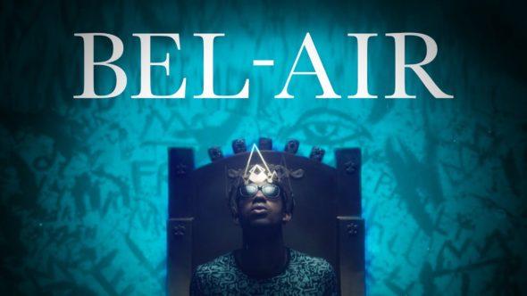 Fresh Prince of Bel-Air reboot receives two-season order