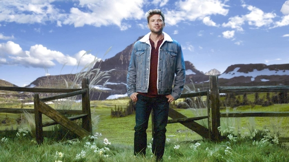 Big Sky TV Show on ABC: canceled or renewed?