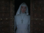 Black Narcissus TV Show on FX: canceled or renewed?