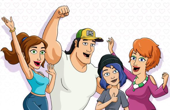 Bless the Harts TV show on FOX: season 2 ratings