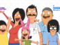 Bob's Burgers TV show on FOX: season 11 ratings