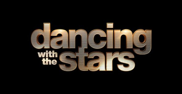 Dancing with the Stars TV show on ABC: season 29