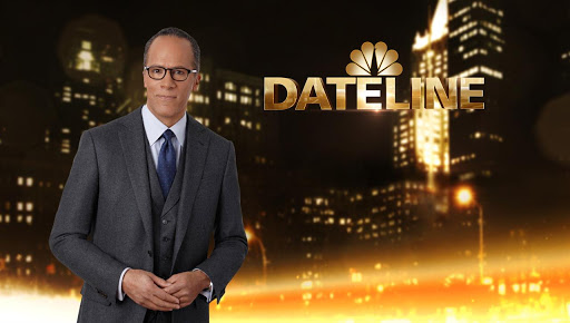 Dateline NBC TV show on NBC: season 29 ratings