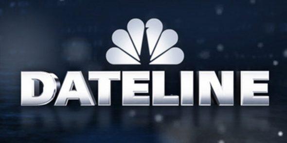 Dateline NBC TV show on NBC: canceled or renewed for season 30?