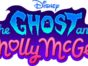 The Ghost and Molly McGee TV Show on Disney Channel: canceled or renewed?