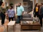 Tyler Perry's House of Payne: season 7 ratings