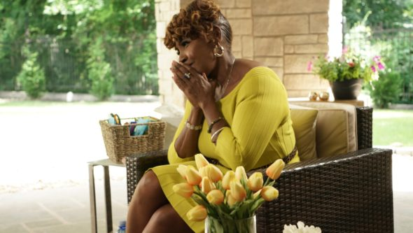 Iyanla: Fix My Life TV show on OWN: (canceled or renewed?)