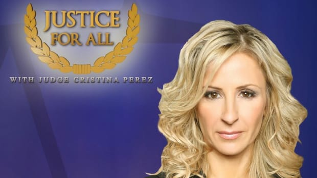 Justice for All with Cristina Perez: canceled or renewed?