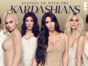 Keeping Up with the Kardashians TV show on E!: ending, no season 21