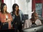LA's Finest TV show on FOX: canceled or renewed for season 2?