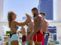 Love Island TV show on CBS: canceled or renewed?