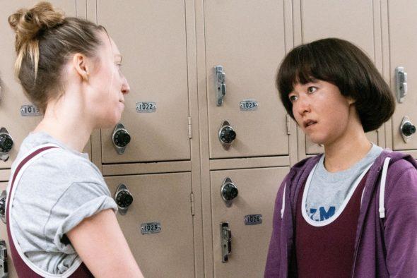 PEN15 TV show on Hulu: canceled or renewed for season 3?