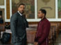 Power Book II: Ghost TV show on Starz: canceled or renewed for season 2?